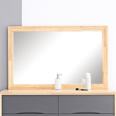 화장대 거울 사야 양3단 경