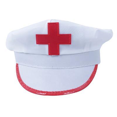 간호사 모자