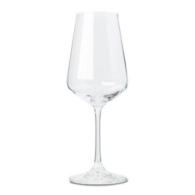 쇼비뇨블랑 샤도네이 와인잔 6개1세트