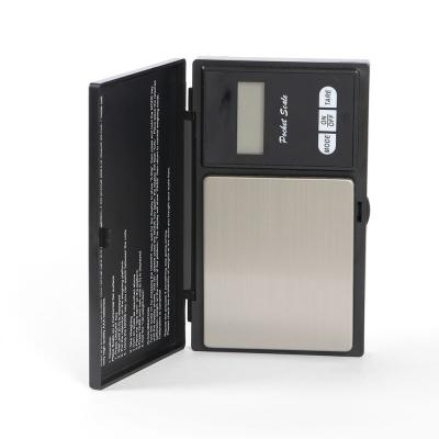 휴대용 소형 전자저울 DH-MS(1kgx0.1g)