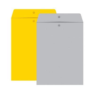 이화 비닐 서류봉투 각대 행정 대봉투