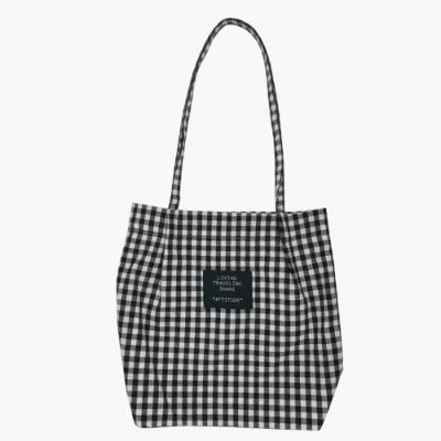 여성 숄더백 크로스백 버킷백 토트백 가방 CY337
