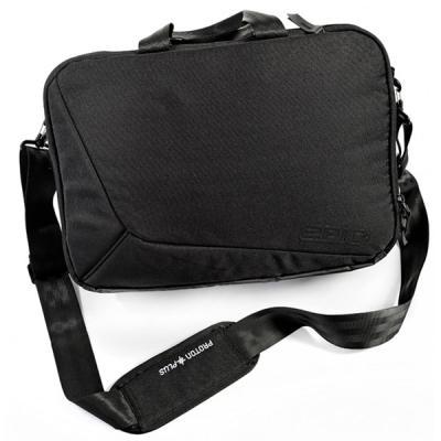 [에픽] SPACE TRANSIT (스페이스트랜싯) 노트북가방