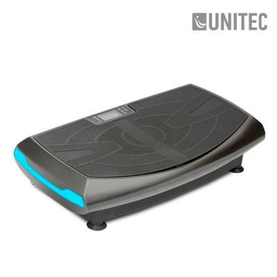 유니텍 3D 바디트레이너 UT-M8660