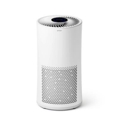 에어레스트 공기청정기 AP500WS(H11) 18평형