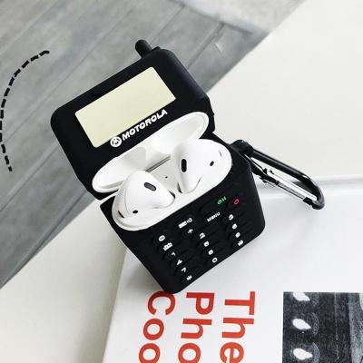 에어팟프로케이스 3세대 키링 실리콘 322 핸드폰 pro