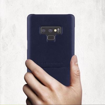 갤럭시S20/플러스/ultra 슬림 카드 하드 범퍼 케이스