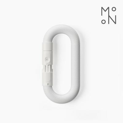모온 오비큠 전용 이지롱노즐