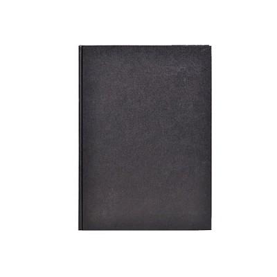 [클레르퐁텐] 골드라인 스케치북 제본 - 인물-A4