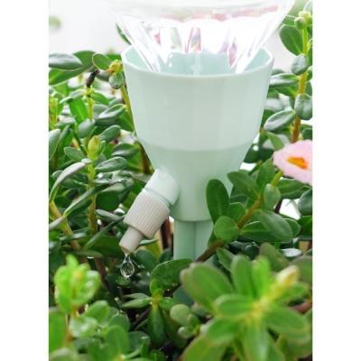화초물주기 3개셋트 화분자동관수 물조리개 색상랜덤
