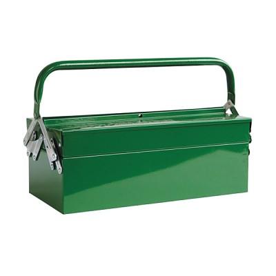 [House Doctor]Toolbox, Tool Cm1001 툴박스