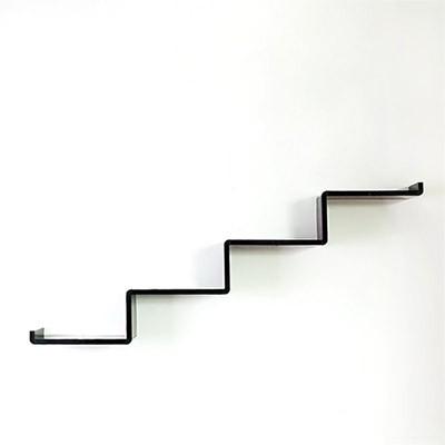 미니큐빅스 선반 계단
