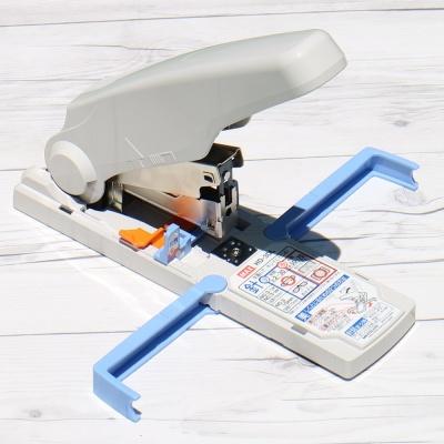 70매 지철 맥스 제본용 강력 스테플러 Wing HD-3DL