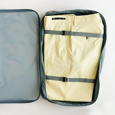 Classique Air - Clothing L