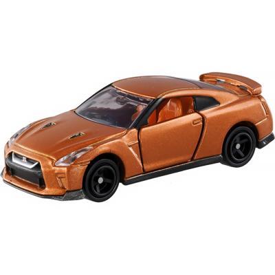 토미카 023 닛산 GTR