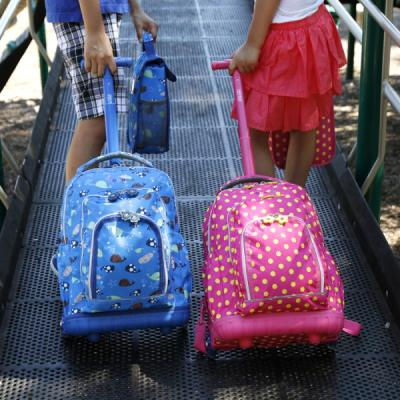 학원가방 LOLLIPOP RBS-16LSP 어린이가방/학원가방