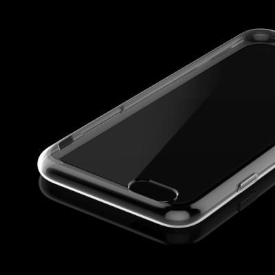 울트라 슬림 아이폰6S 플러스 케이스