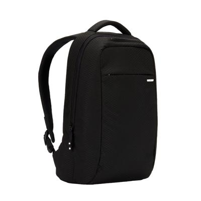 [인케이스]Icon Lite Pack  INBP100390-BLK (Black)