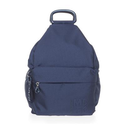 만다리나덕 MD20 backpack QMT0808Q  백팩