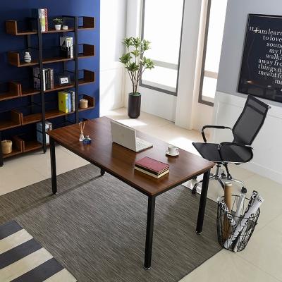 T5 철제프레임 1200X800 책상 테이블