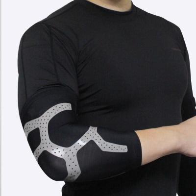스포츠 테이핑 팔꿈치보호대