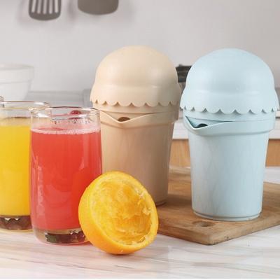 과일 스퀴저 과일 주스 착즙기 레몬 즙짜기 오렌지