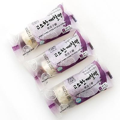 명미당 고소한 깨찰떡 (45g x 20ea)