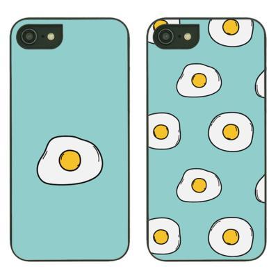 아이폰6S케이스 계란후라이 스타일케이스