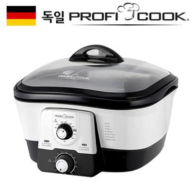프로피쿡 독일 다용도 멀티쿠커 에어프라이어PCC1505