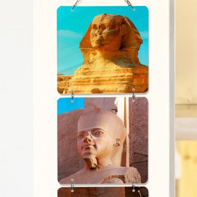 nn365-멀티아크릴액자_신비로운이집트(4단소형)