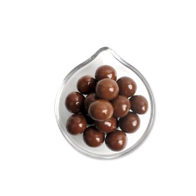 밀크 초콜릿 말트볼
