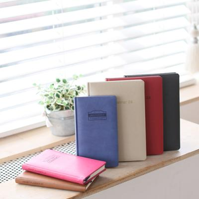The Planner Smart 32