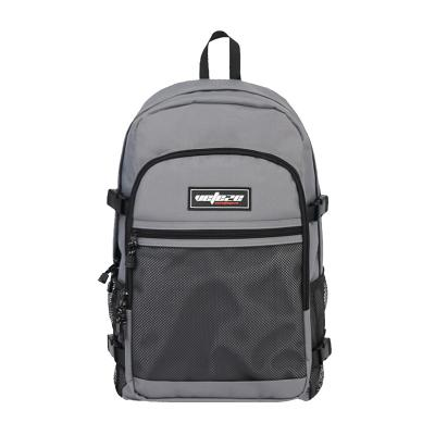 [베테제] Trueup Backpack (gray) 백팩