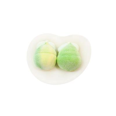 사과사우어젤리필링머쉬멜로우50g