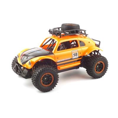 1/14 2WD OFF-ROAD RTR 오프로드RC 비틀(CBT889825OR)