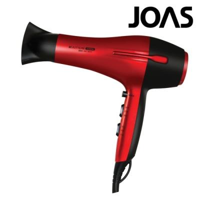 조아스 2200W 헤어 드라이기 JHC-3810