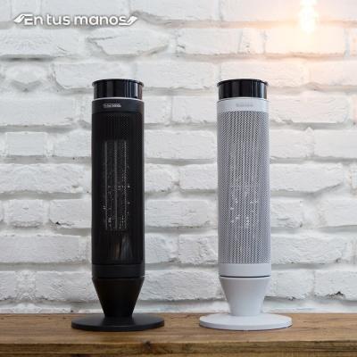엔뚜마노 가정용 타워형 PTC 히터 온풍기 EP-S500
