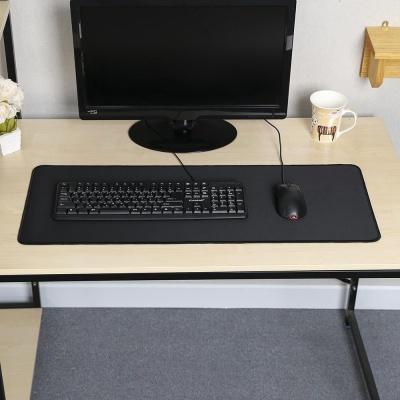 대형 게이밍 마우스패드 80x30cm 장패드 컴퓨터패드