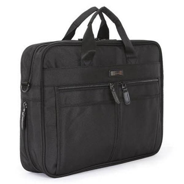 VIVADAY BAG-A284 크로스가능 서류가방