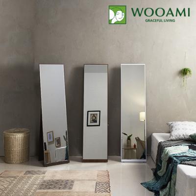 [우아미] 에누 400 전신 거치 거울