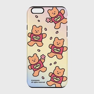 blossom bear heart(터프/슬라이드)