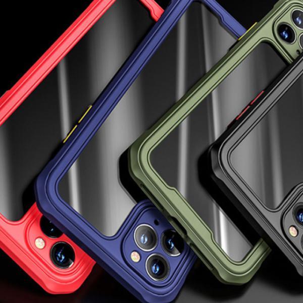 보니스 젤리 케이스(아이폰7플러스/8플러스)