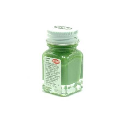 에나멜(일반용)7.5ml#1164 무광 녹색