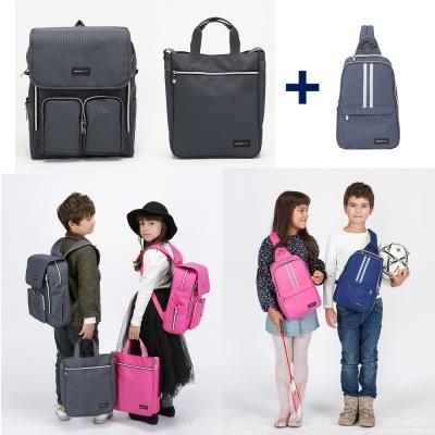 2020 신학기 초등학생 책가방+소풍가방 풀세트