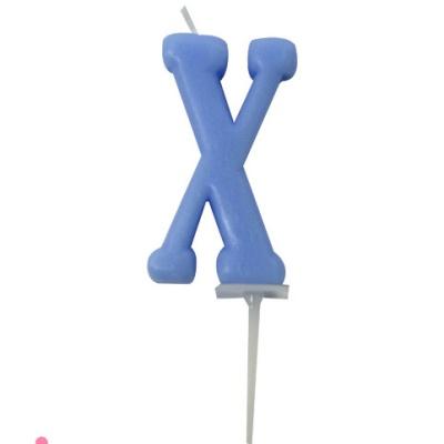 이니셜초-X