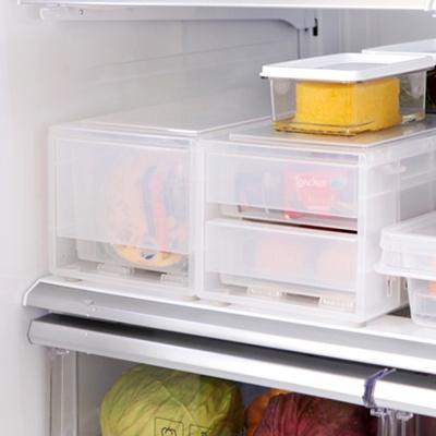 냉장고 서랍저안트레이 AB세트 (A형+B형)