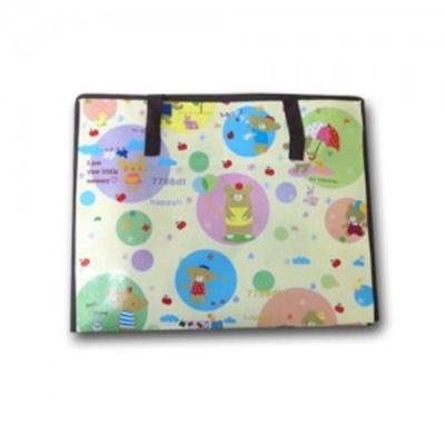 쇼핑 백 특대 비닐 선물 가방 포장 봉투 쇼핑백