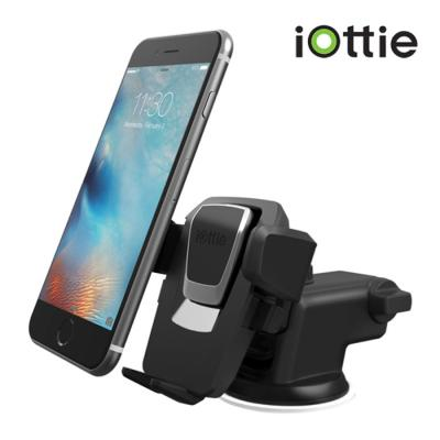 iOttie 아이오티 원터치 3 핸드폰 차량용거치대