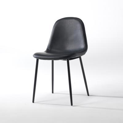 아오모 인테리어 의자 A타입