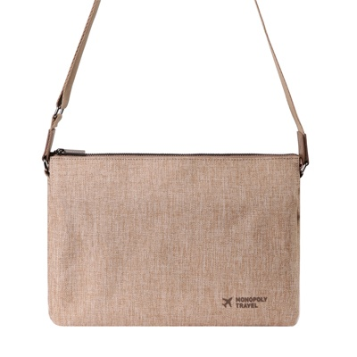 EASY CARRY MULTI VARY BAG - PLAIN (S)